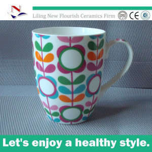holiday coffee mugs promotional online shopping