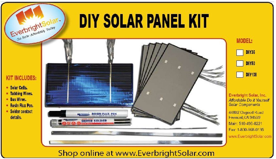 150 3x6 everbright solar cells pretabbed diy panel kit wires flux 150 3x6 everbright solar cells pretabbed diy panel kit wires flux buy solar cells product on alibaba solutioingenieria