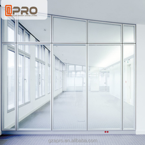 Style Restoring Shower Removable Unique Reliable Quality Quick Easy Pure And Fresh Glass Partition