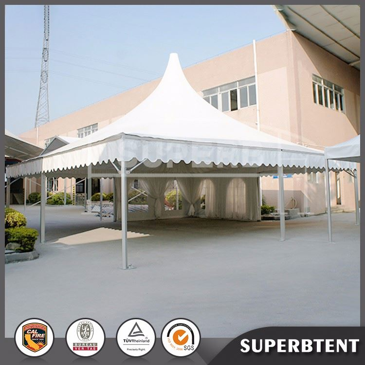 Outdoor Bar Canopy Outdoor Bar Canopy Suppliers and Manufacturers at Alibaba.com & Outdoor Bar Canopy Outdoor Bar Canopy Suppliers and Manufacturers ...