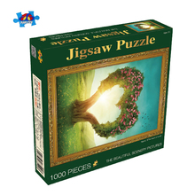2017 Amazon Hot Products <span class=keywords><strong>Bambini</strong></span> Mini Giocattoli Di Puzzle Libro Puzzle da Shenzhen