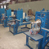/product-detail/water-wegde-wire-well-screen-automatic-welding-filter-making-machine-60496746813.html
