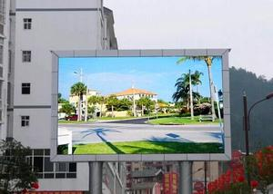 led displays p4 p5 p6 custom outdoor wifi transparent led display screen advertising led display screen, led sign panel for adv