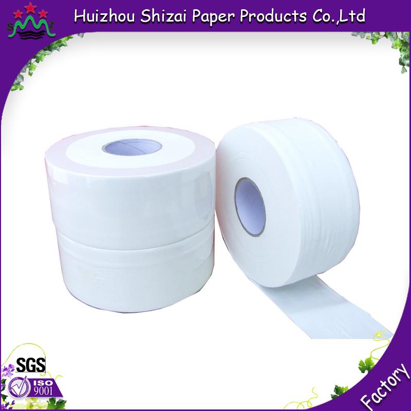 Jumbo Roll Toilet Paper Price, Jumbo Roll Toilet Paper Price ...