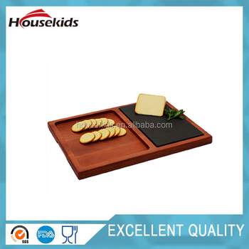 Natural Slate Steak Board Cheese Board Buy Slate Cheese