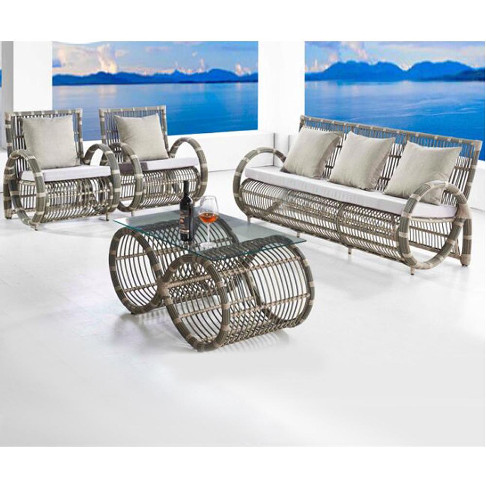 gute qualit t gro handel sofa m bel billig garten im. Black Bedroom Furniture Sets. Home Design Ideas