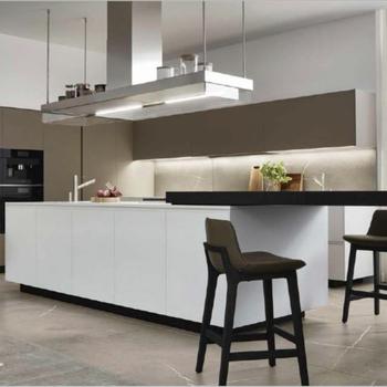 Welbom Mdf Mejores Modular Muebles De Cocina - Buy Modular Muebles De  Cocina,Modular Muebles De Cocina,Modular Muebles De Cocina Product on ...