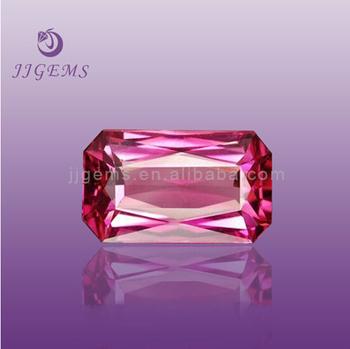 Hot Pink Decorative Glass Stones Vase Filler Gems Buy Decorative