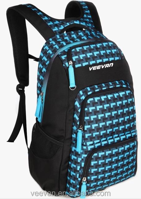 Laptop Backpack With Large Compartment Cooler, Laptop Backpack ...