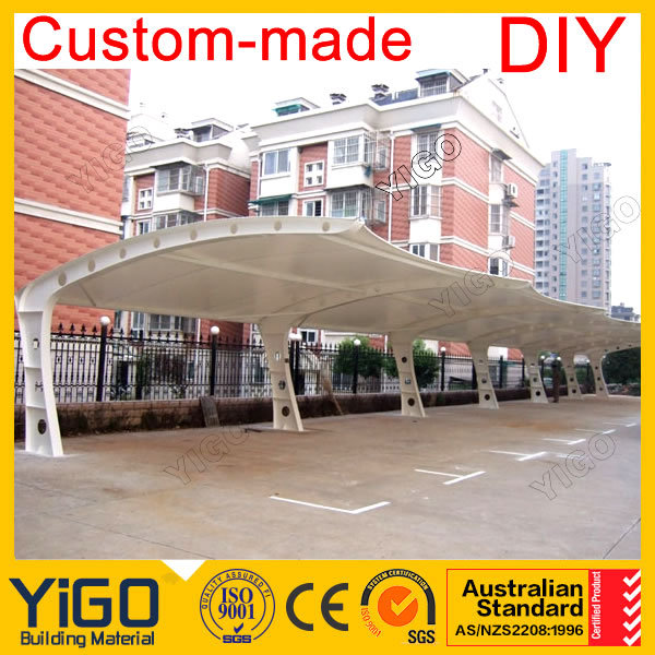 Temper Tent Tarps Temper Tent Tarps Suppliers and Manufacturers at Alibaba.com & Temper Tent Tarps Temper Tent Tarps Suppliers and Manufacturers ...