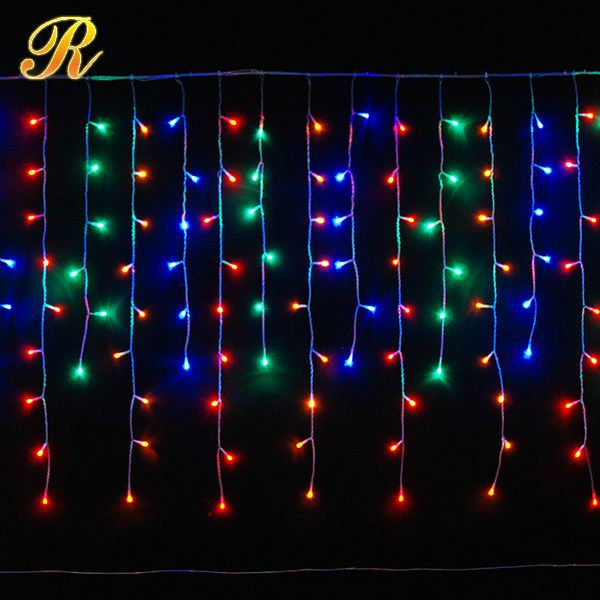 lowes outdoor christmas decorations lowes outdoor christmas decorations suppliers and manufacturers at alibabacom - Lowes Outdoor Christmas Lights