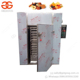 Electric Small Scale Industrial Fruit Food Dehydrator