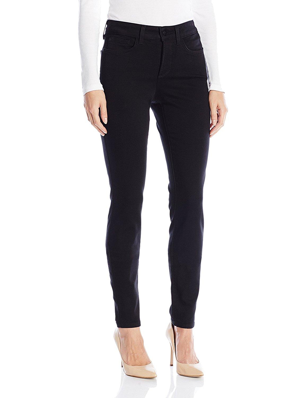 inch-inseam-womens-pants-petite