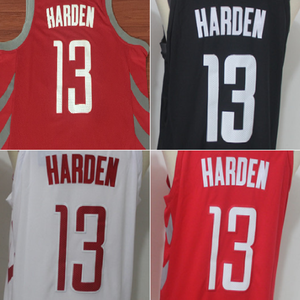 sale retailer bc3d1 7ce03 Customized Youth Basketball Uniforms Cheap James Harden basketball jersey