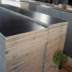 Usa Film Faced Plywood Usa Film Faced Plywood Suppliers And