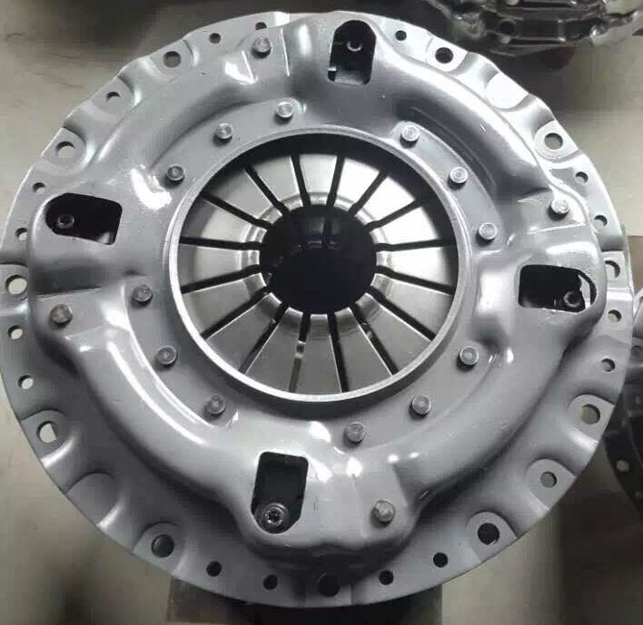 Clutch disc manufacturing clutch kit replacement  clutch assembly price