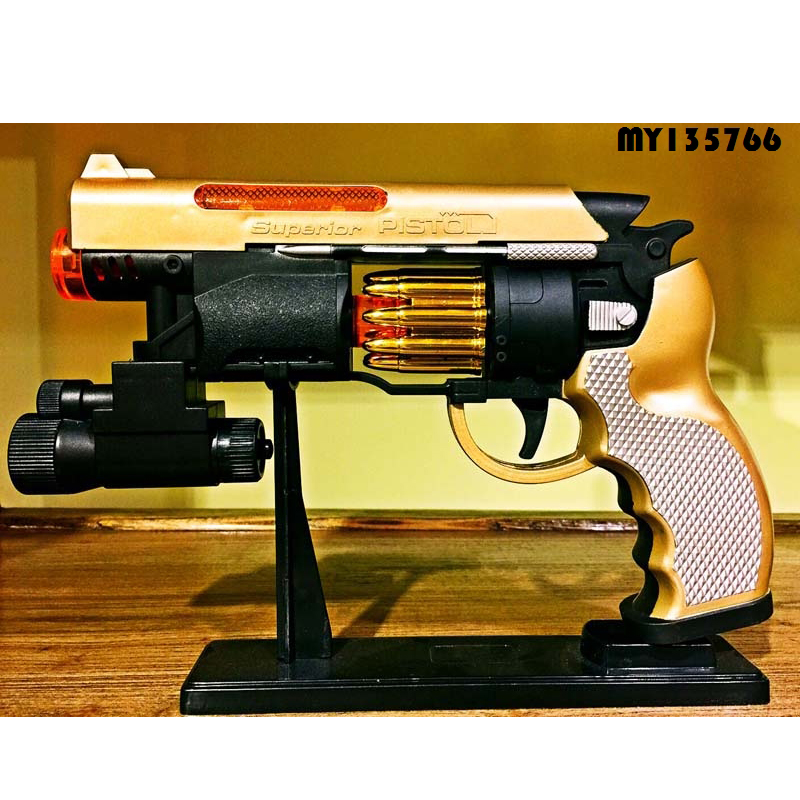 3 Mode Tactical Red Laser White Led Gun Light Airsoft Sport Flashlight For Remote Military Lamp To Win A High Admiration Hunting