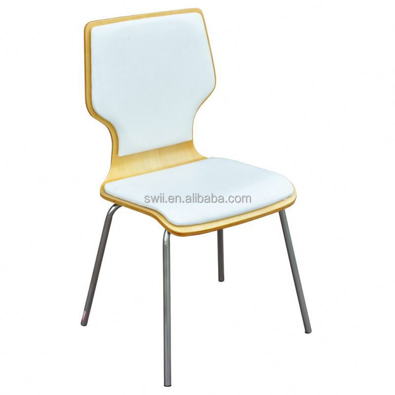 Reclining Dining Chair, Reclining Dining Chair Suppliers And Manufacturers  At Alibaba.com