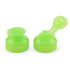 28/400 Plastic Flip Top Cap of Bottle Cover From China Manufacturer