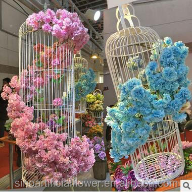 wholesale artificial trees cherry blossoms japanese sakura branch