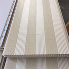 newest Interior decorative Laminated pvc wall panel,ceiling pvc