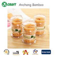 Good toothpick price bamboo toothpicks suppliers