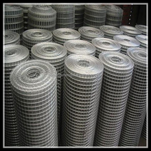 Wholesaler: 4 Gauge Wire Mesh, 4 Gauge Wire Mesh Wholesale ...
