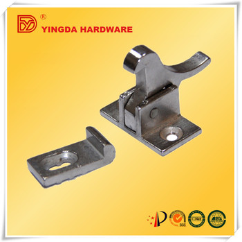 High Quality Cabinet Elbow Catch From Factory - Buy Cabinet Elbow ...