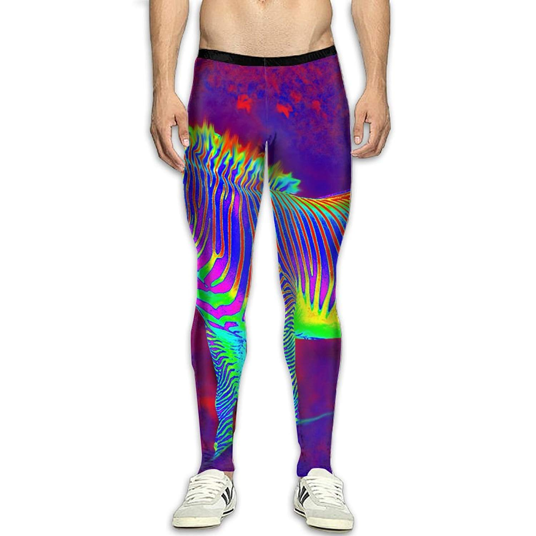 cca264ddff Cheap Stripe Running Pants, find Stripe Running Pants deals on line ...