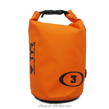 designer fashion dc7ae b2bf0 3l Orange Sealock Hot Fashion Lightly Dry Bag Outdoor Sport Waterproof Dry  Bag For Keys For Phone Case - Buy 3l Orange Lightly Waterproof Dry Bag For  ...