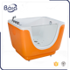pet cleaning&grooming products /pet bathtub/ dog grooming bath tub