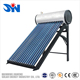 Solar Boilers Price for Homes with 58 1800 Heat Pipe Vacuum Tubes Solar Collector