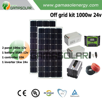 Alibaba 2017 Hot Sale China Good Design And Low Price 150w