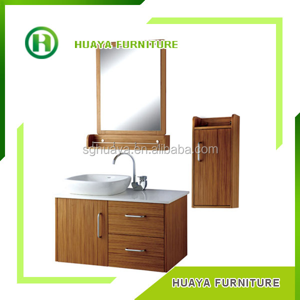 Bathroom Vanity Manufacturers bathroom vanity, bathroom vanity suppliers and manufacturers at