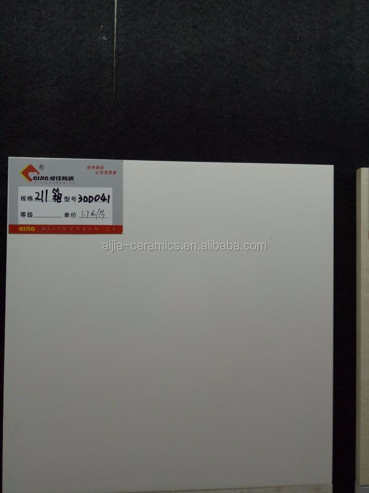 xmm promocin venta caliente piso de porcelanato cocina bao azulejo
