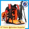 Waterproof nylon digital camera backpack ,camera bag