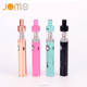 Custom vape bands 2016 New Slim pink vape pen E Cigarette Royal 30 Vape Pen with Beautiful Colors Fashion Design Pens