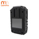 China supplier high quality security guard logo full hd 1080p car body cam