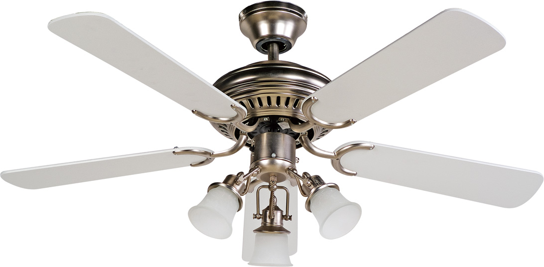 Antique ceiling fan antique ceiling fan suppliers and manufacturers antique ceiling fan antique ceiling fan suppliers and manufacturers at alibaba aloadofball Choice Image