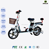 electric bicycle conversion kit brushless motor kit e-bike