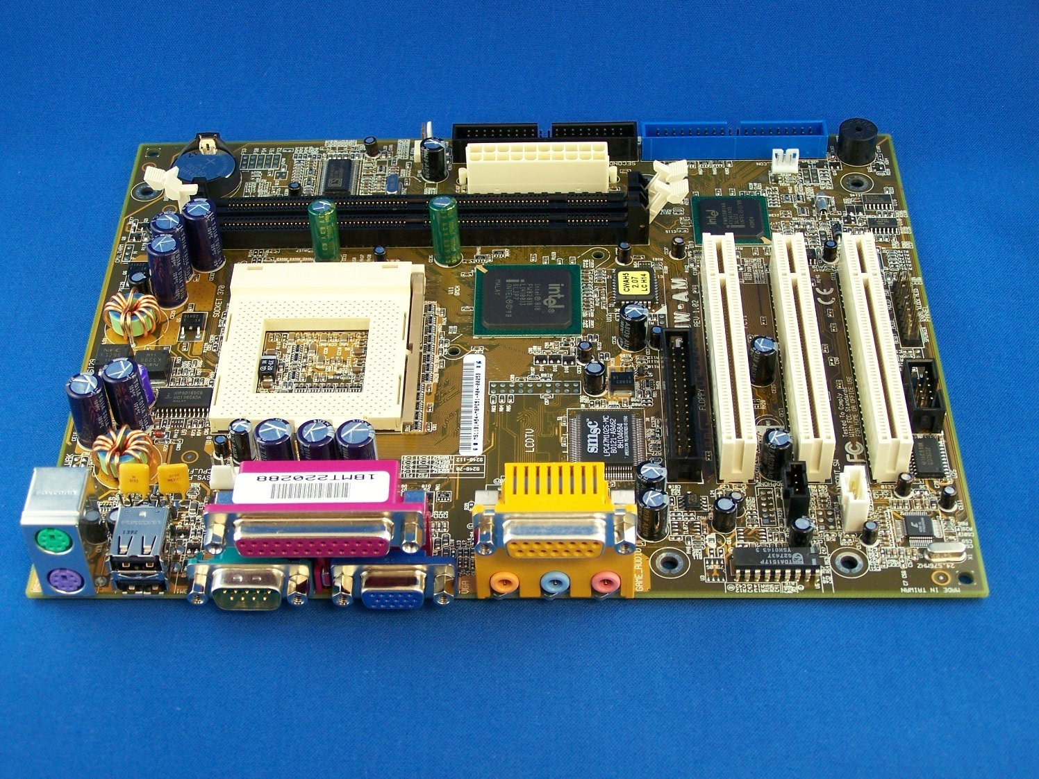 Cheap Hp Asus Motherboard, find Hp Asus Motherboard deals on