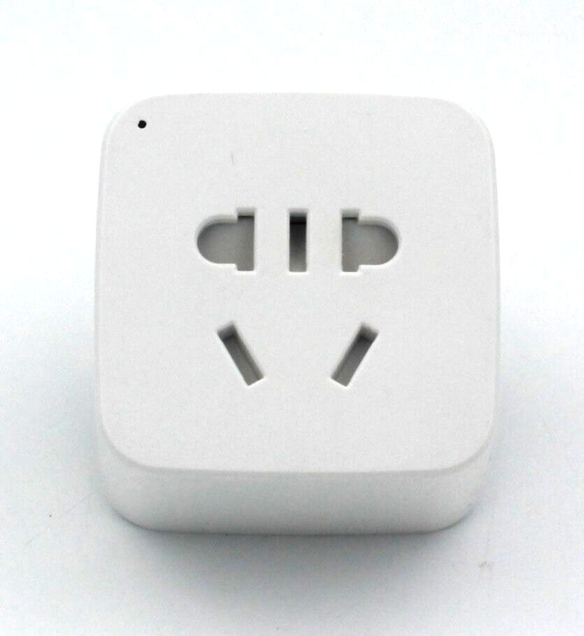 Timing Function Smart home wifi wall outlet US /EU/UK/CN-AU plug mini style remote control power socket