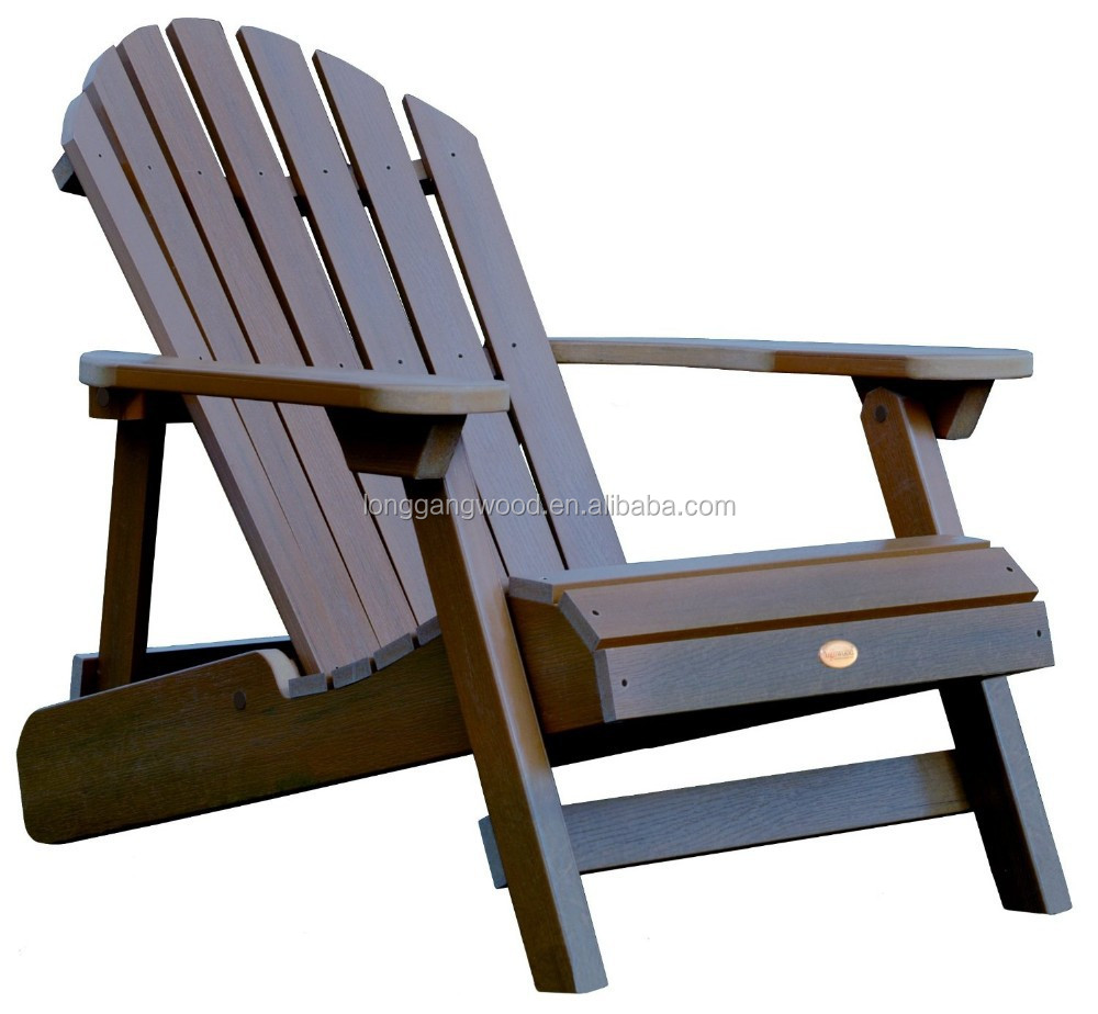 Wood folding chair outdoor - Antique Wood Folding Chair Antique Wood Folding Chair Suppliers And Manufacturers At Alibaba Com