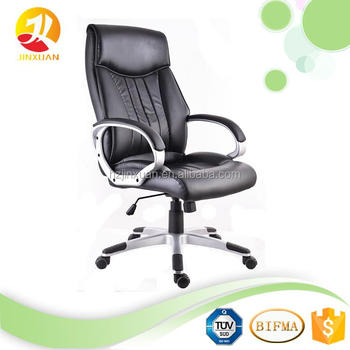 Germany Best Ing Revolving Leader 35usd Price Office Chairs R Desk Furniture For