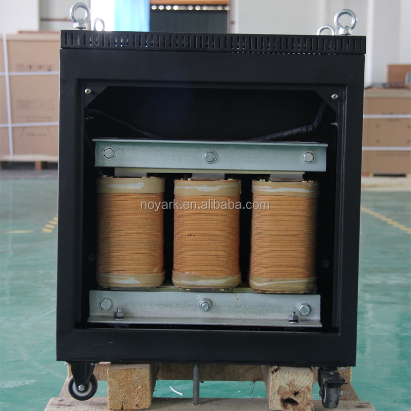 400v to 230v 11kw transformer 11kw transformer, 11kw transformer suppliers and manufacturers at 400v to 230v transformer wiring diagram at crackthecode.co