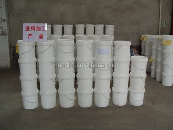 Stannous sulfate/Tin sulphate/Tin sulfate/Stannous sulphate 99.5%