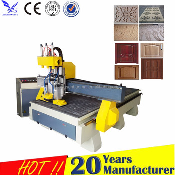woodworking machine in india