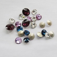 China manufacture glass beads for decoration