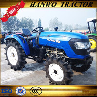 cheap small long tractor agricultural machinery tractor spare parts