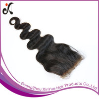2017 Wholesale natural remy extension hair brazilian Body Wave 20 inch virgin remy brazilian hair weave